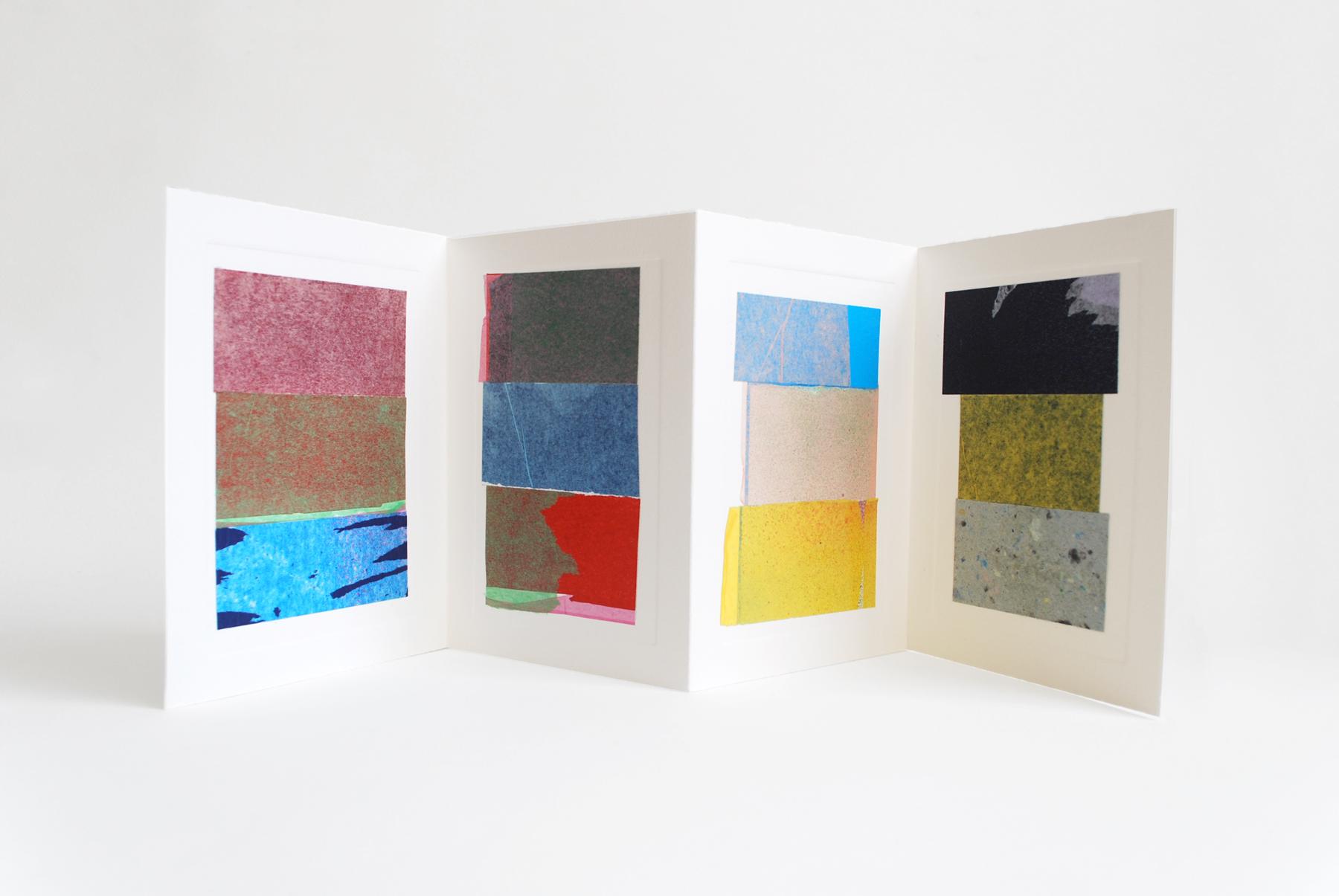 Blockwork, 2017