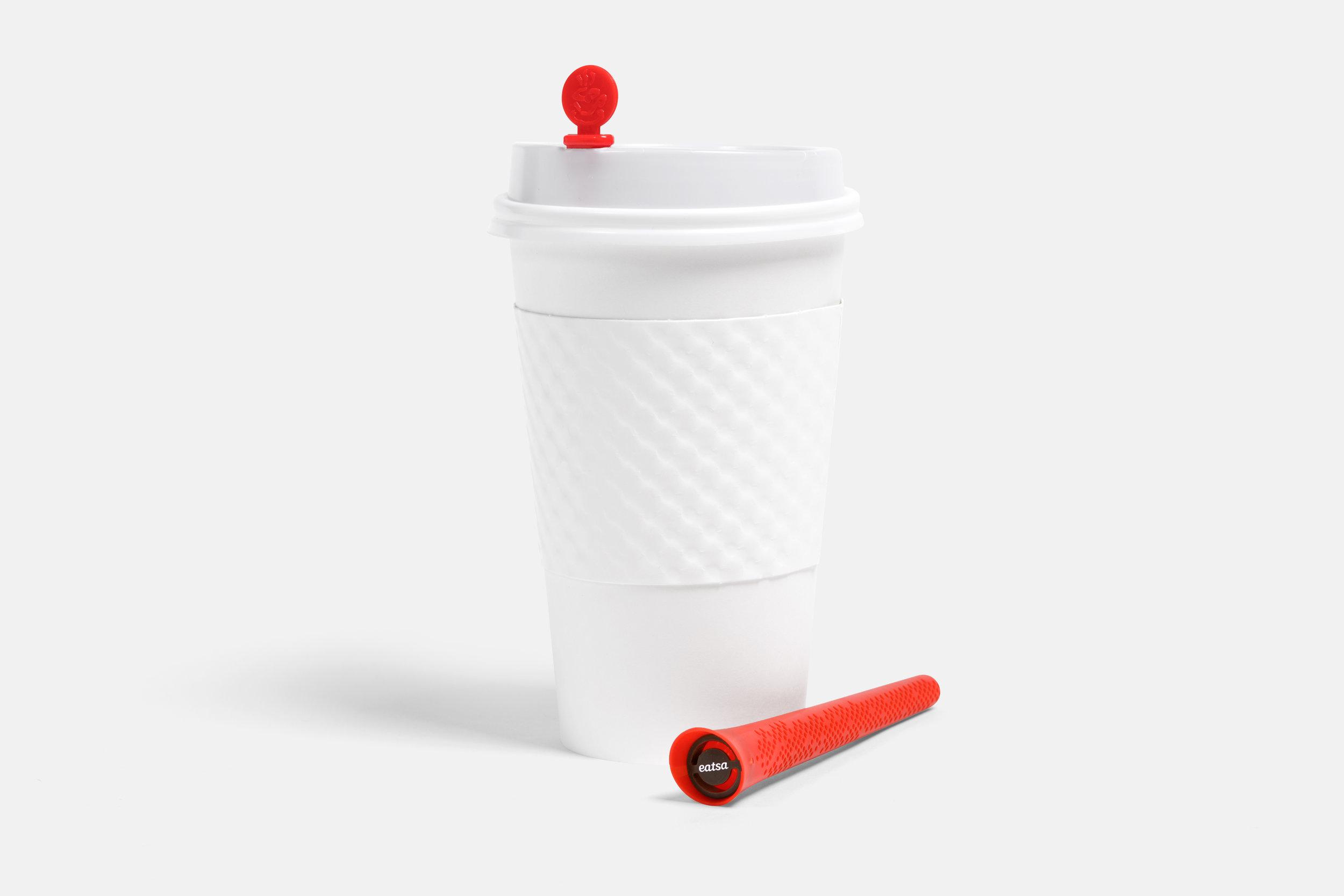 eatsa_coffee_cup_01.jpg