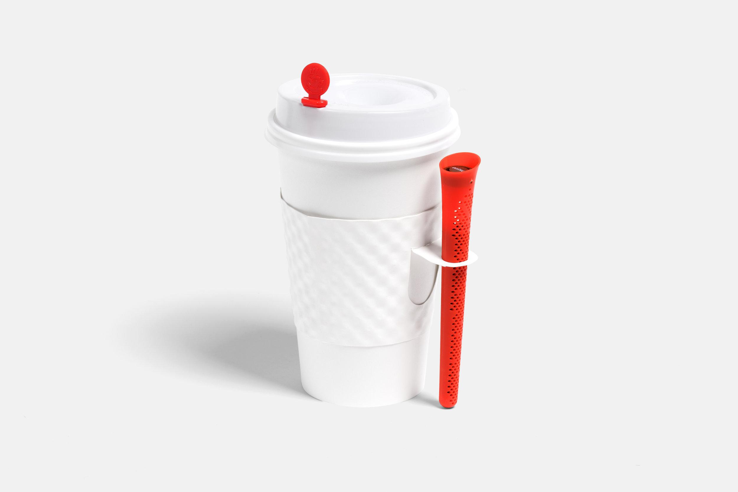 eatsa_coffee_cup_02.jpg