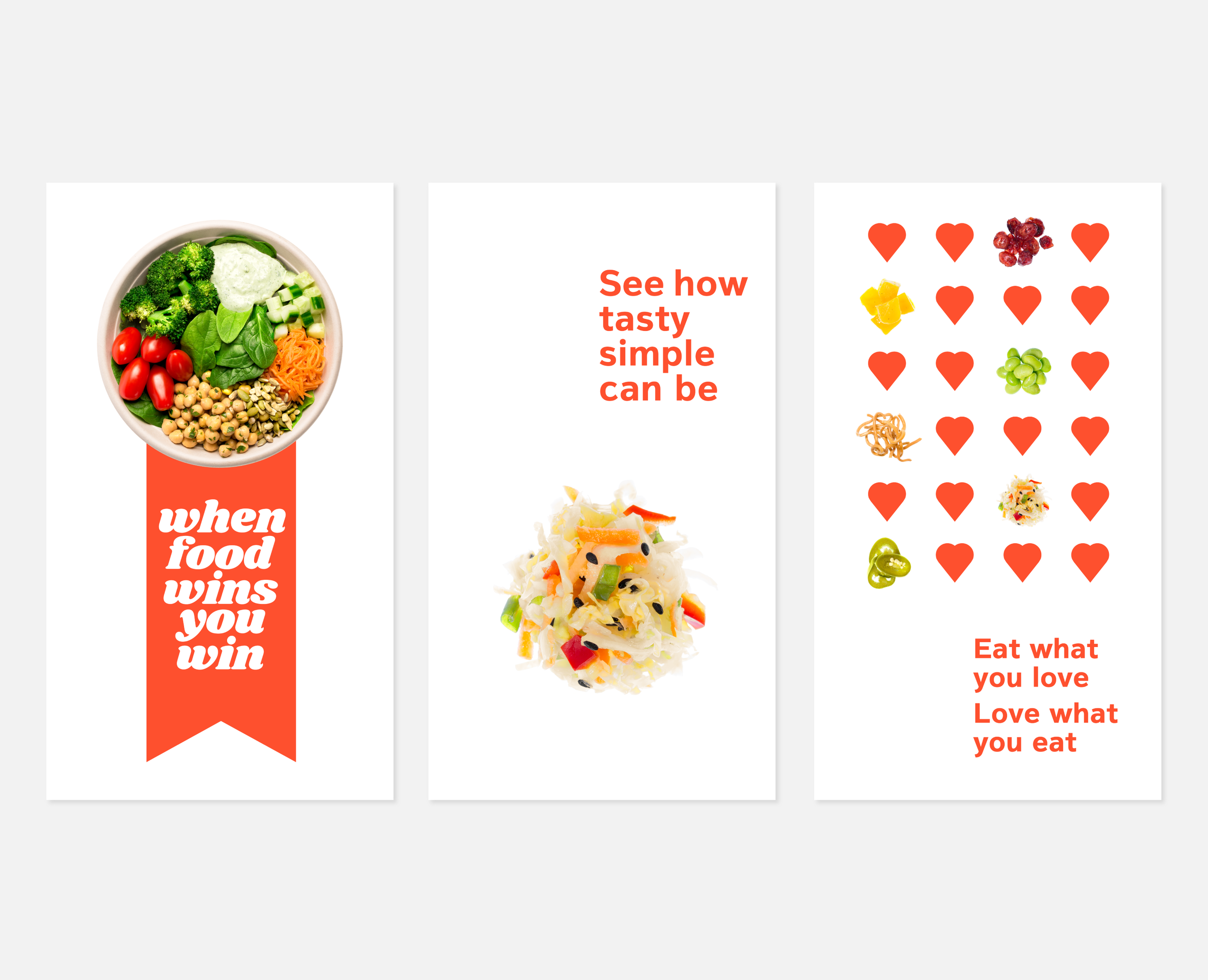brand_boards_campaign_02@2x.png
