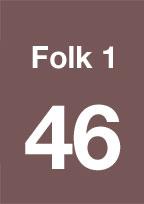 46_Folk_1.jpg