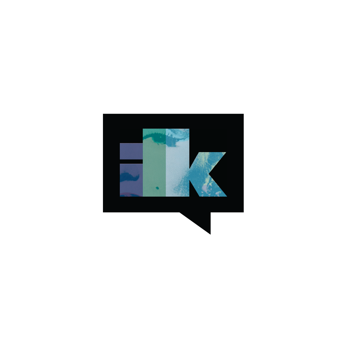 ilk_logo3-01.png