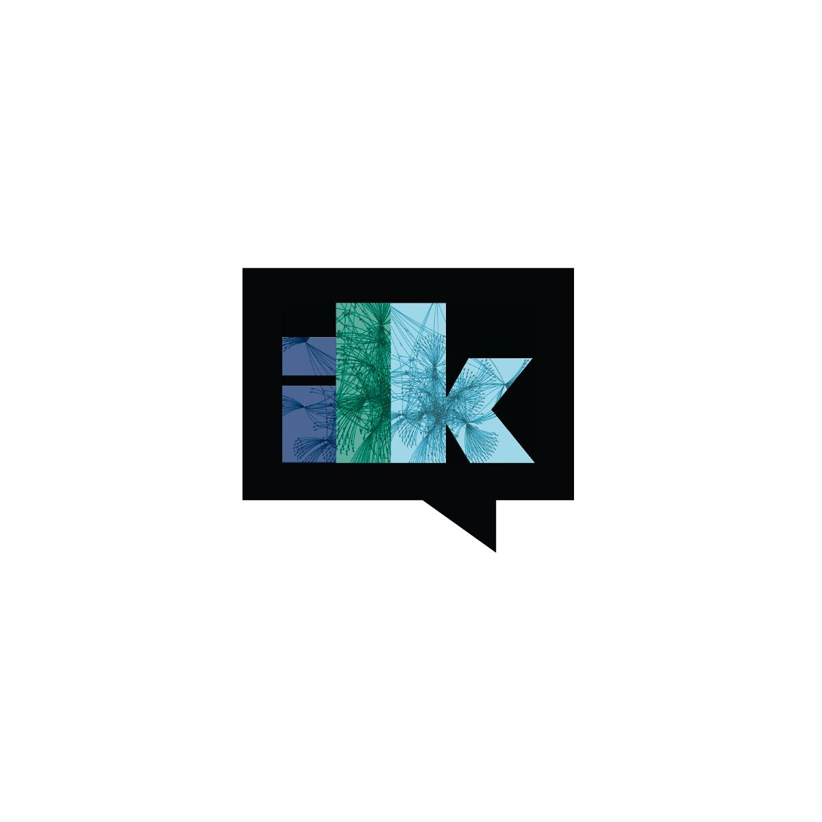 ilk_logo4-01.png
