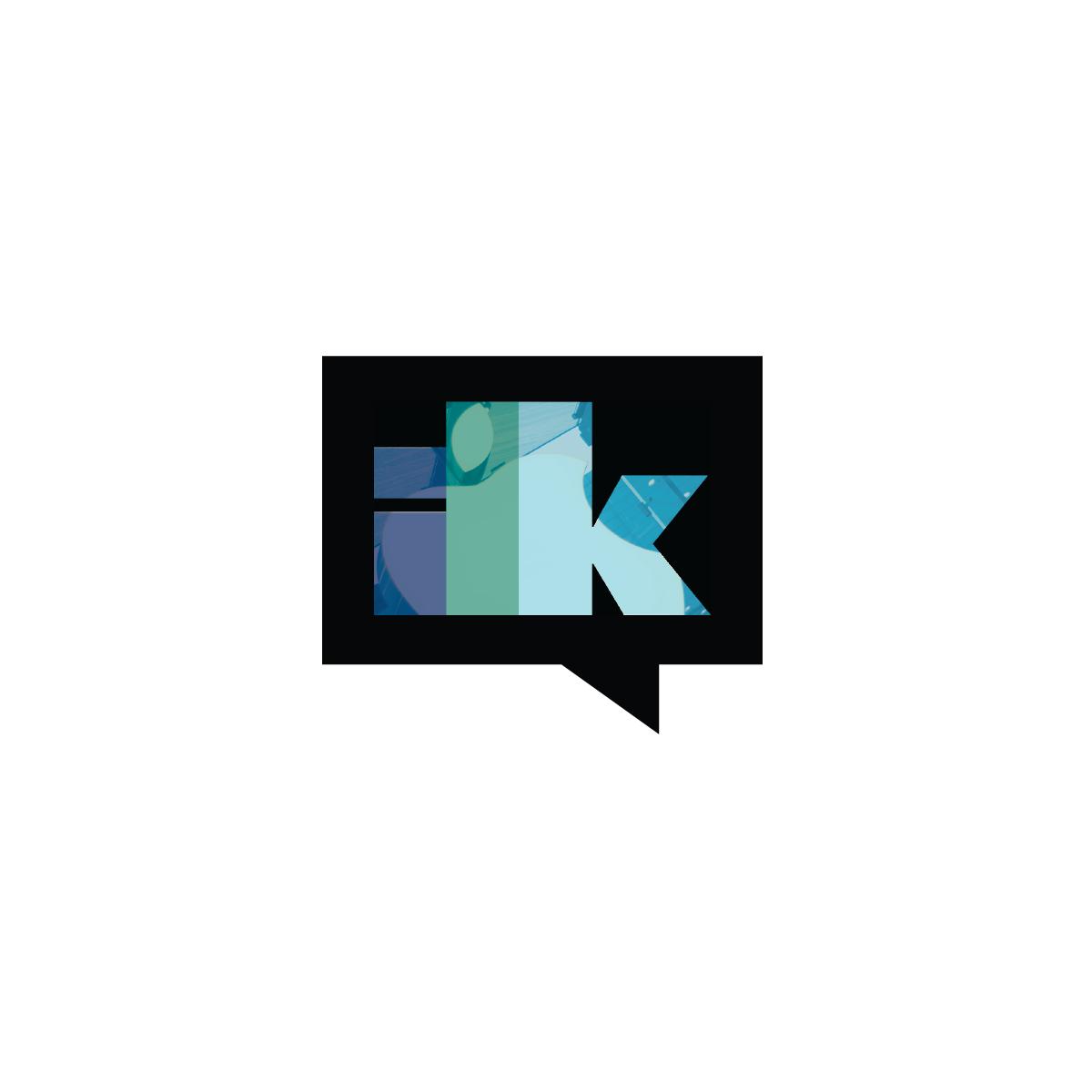 ilk_logo2-01.png