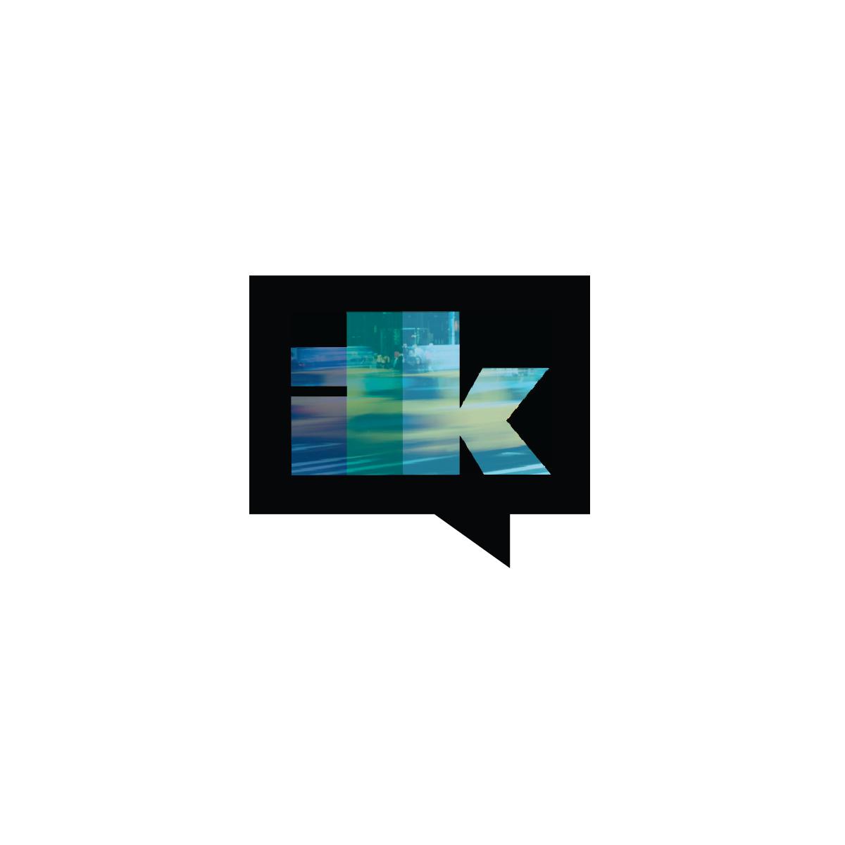 ilk_logo1_New-01.png