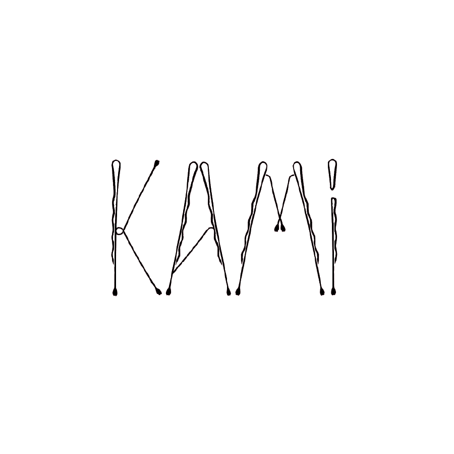 Kami_logo-01-01.png