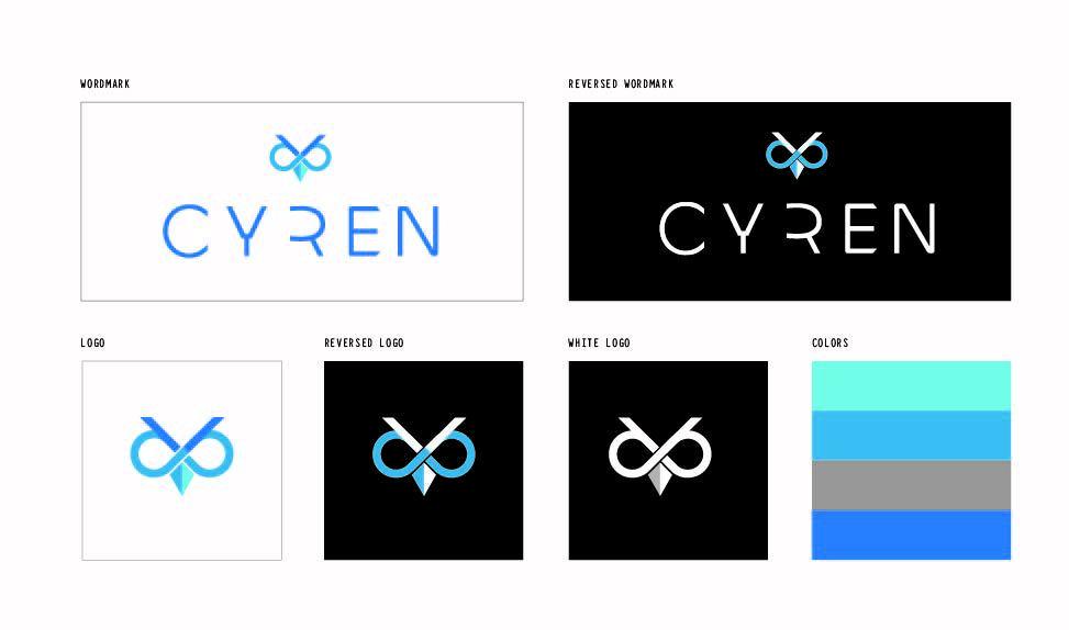Aiden_Logo_presentation_1_w-owl-01.jpg