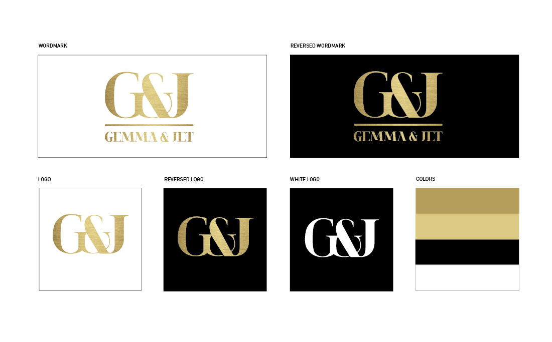 Gemma-02.jpg