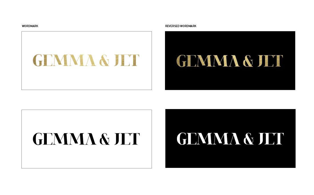 Gemma-03.jpg