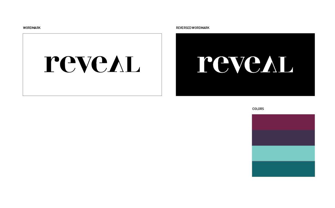 reveal_2-04.jpg