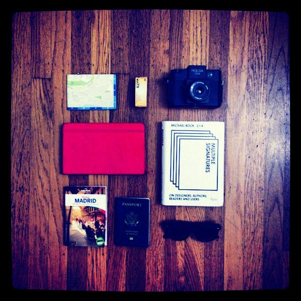 photo (7) copy.jpg