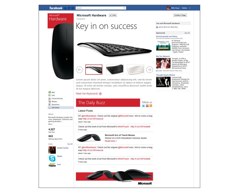 MSFT_Hardware_facebook.png