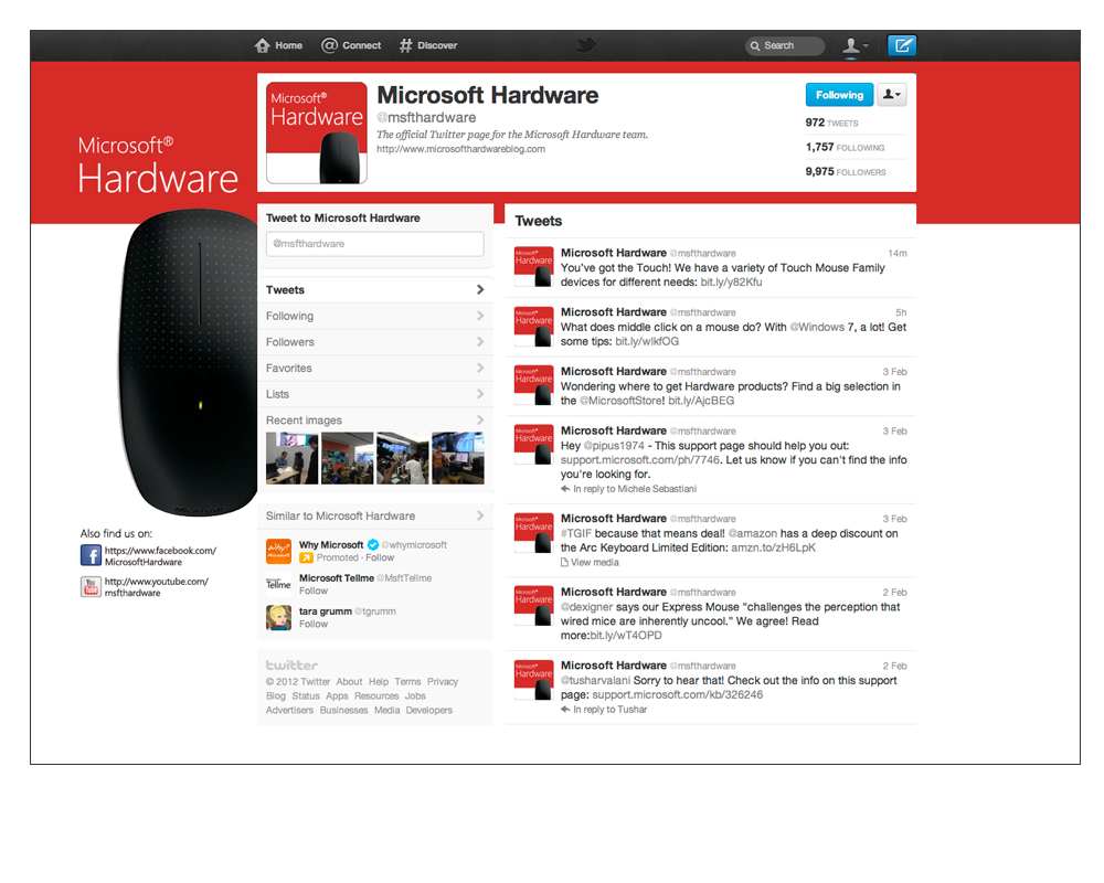 MSFT_Hardware_twitter.png