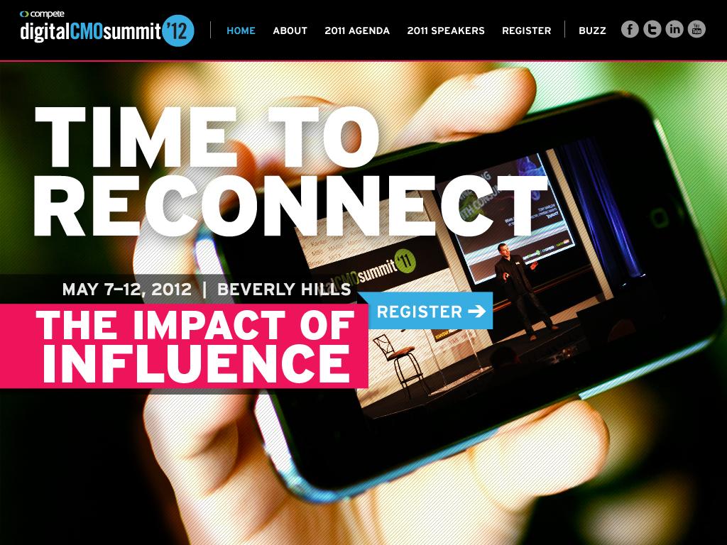 Compete_Summit_Home03.jpg