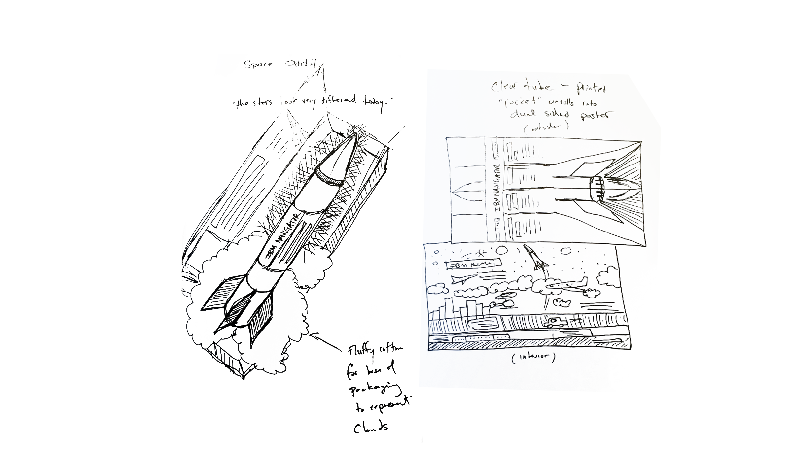work_IBM_rocket_sketches1.png