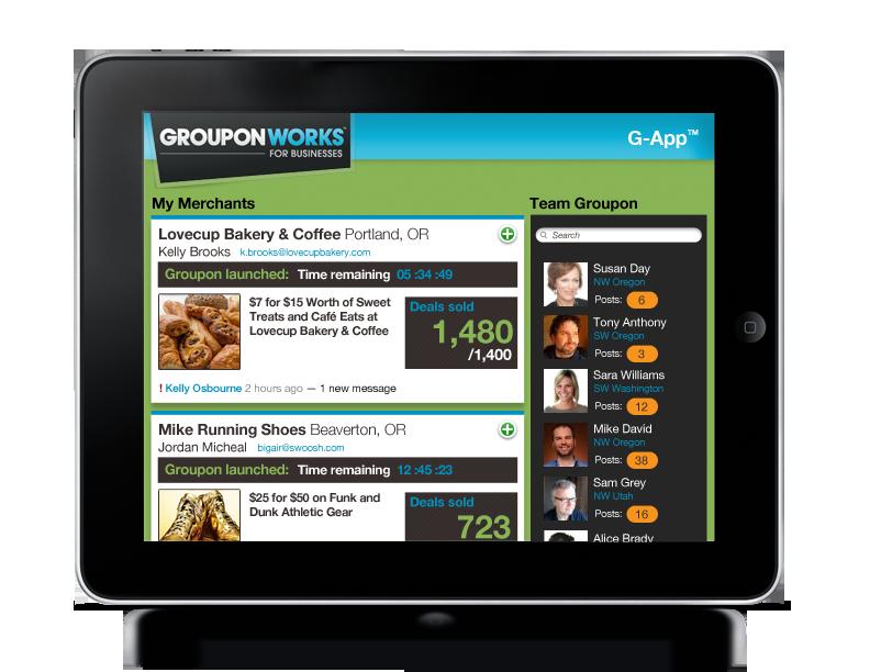 GrouponWorks_IPAD_v4.2.png