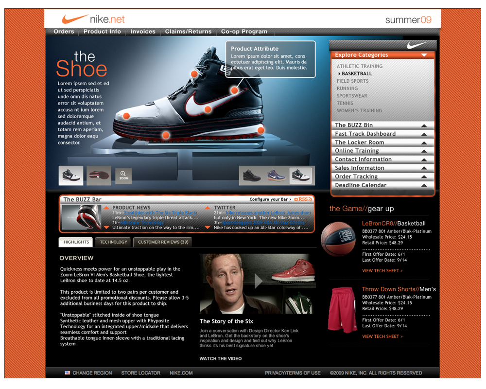 NikeNet_pitchsite_product.png