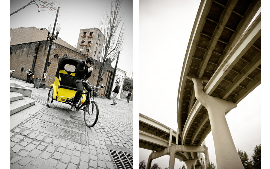 photo_pdx_bridgebikecab1.png