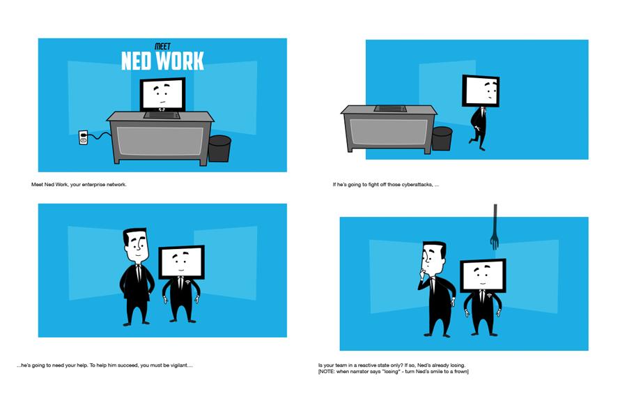 work_trip_anim_storyboard2.png