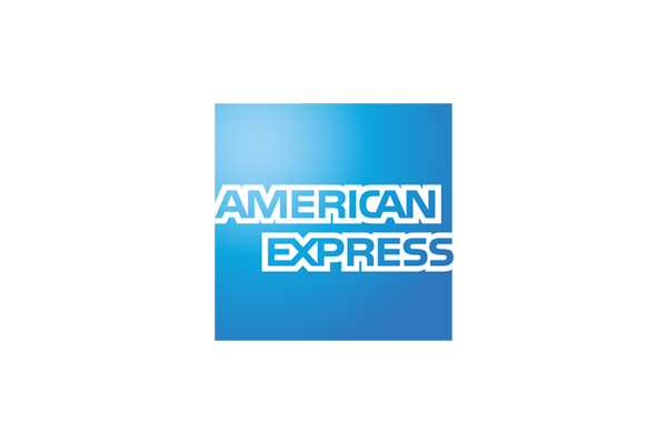 client_logo_Amex.png