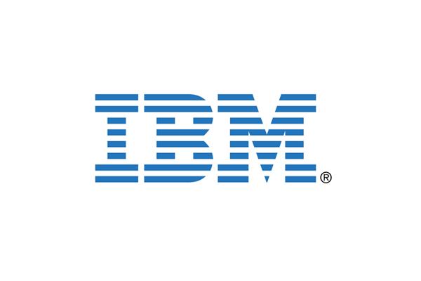 client_logo_IBM.png