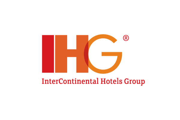 client_logo_IHG.png