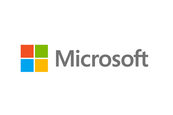 client_logo_Microsoft.png