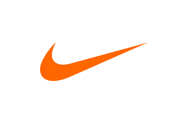 client_logo_Nike.png