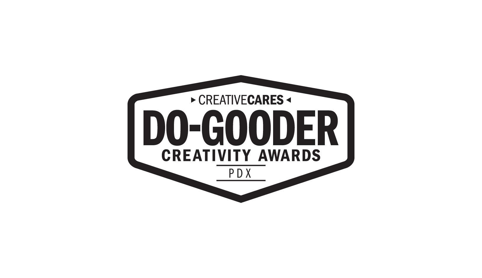 work_logos_DoGooders.png