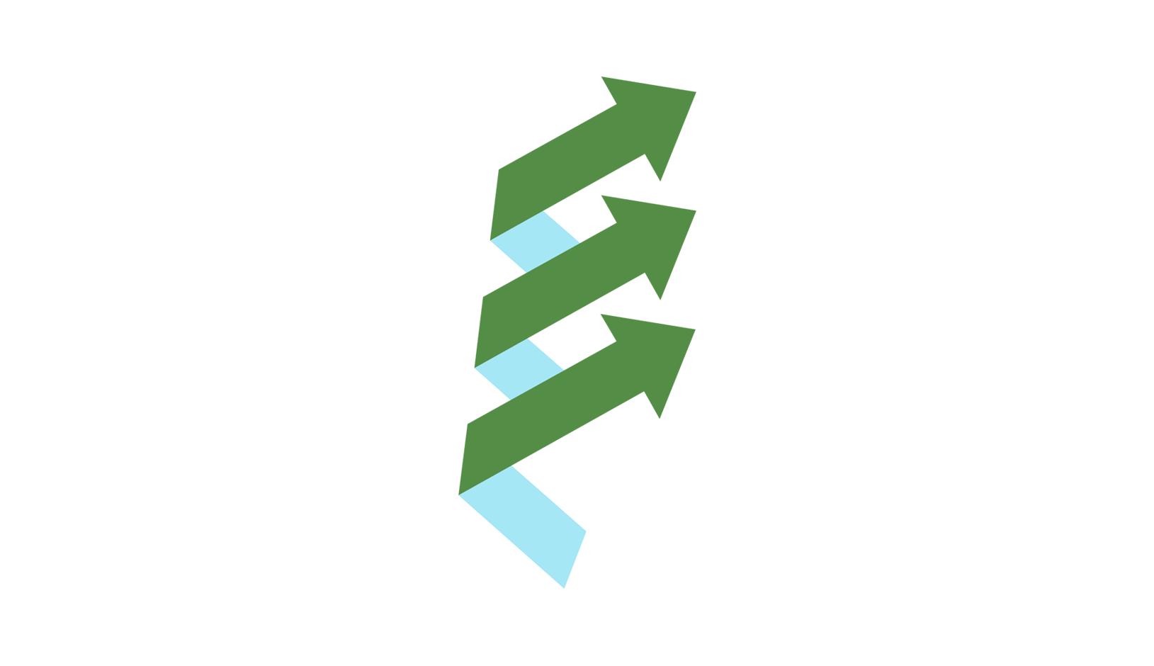 work_logos_Elevate.png
