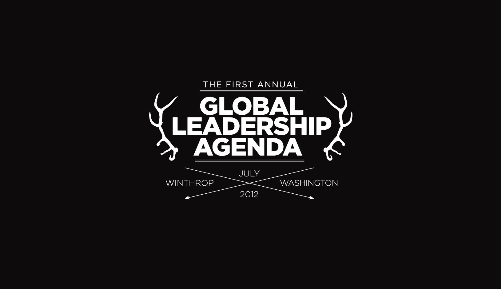 work_logos_globalleadership.png
