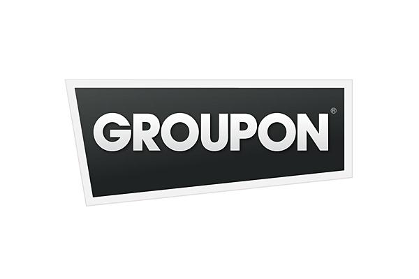GrouponWorks