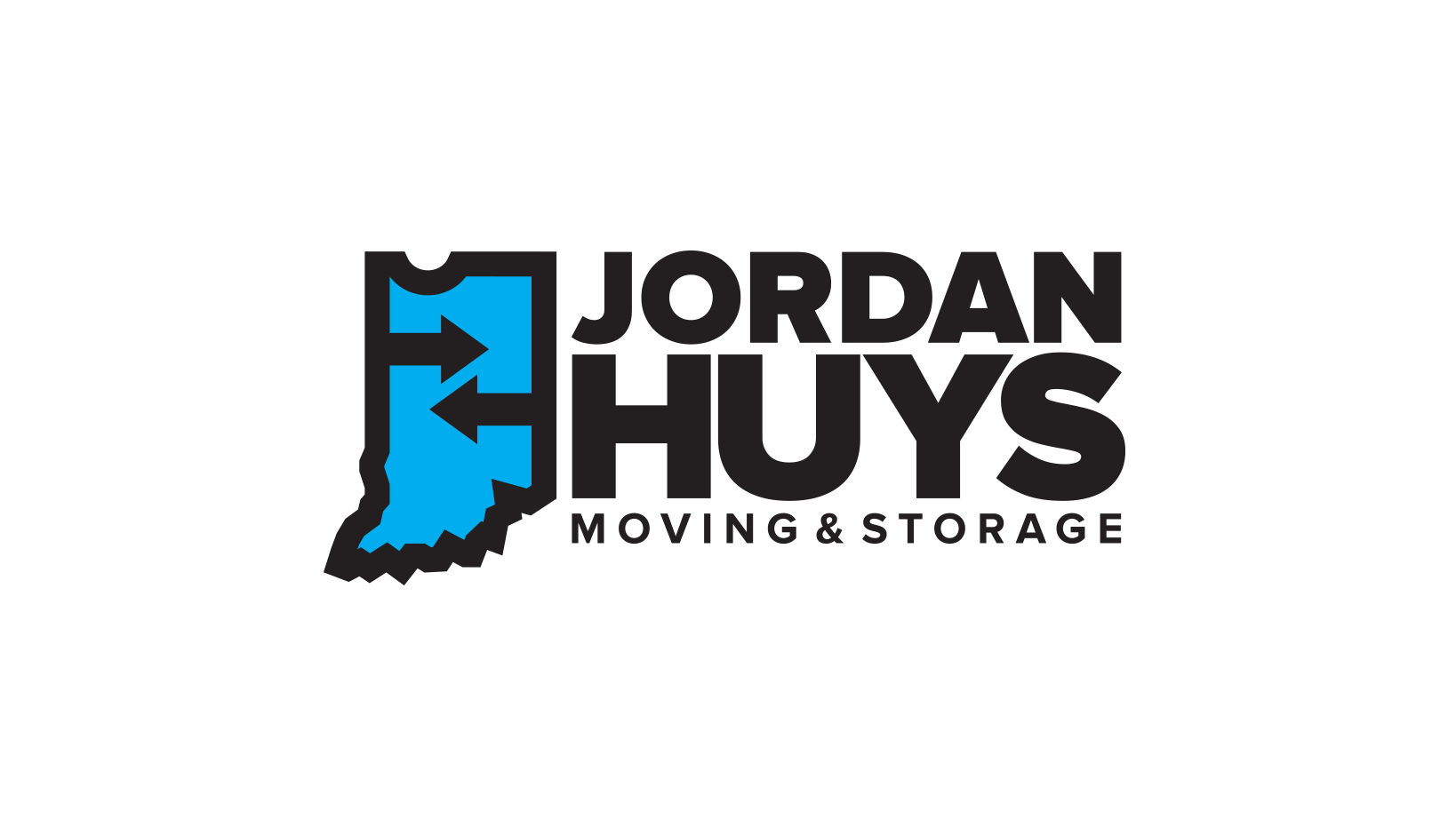 work_logos_JordanHuys.png