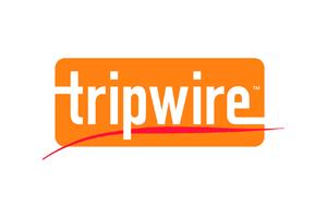 client_logo_Tripwire.png