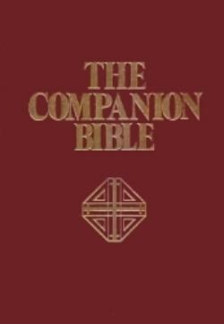 companion-bible.jpg