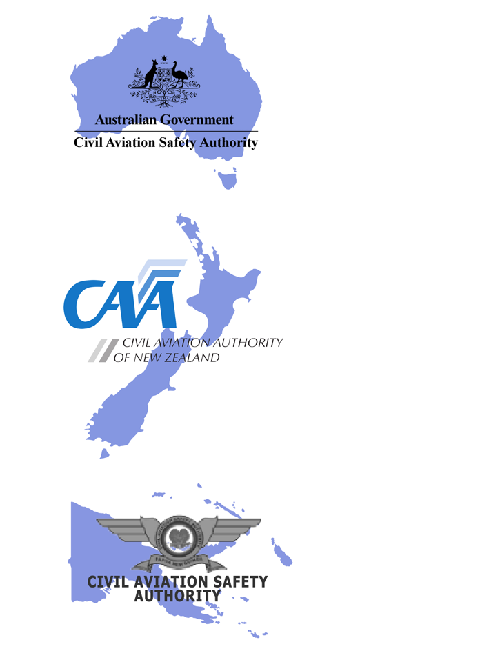 Aircraft Certification - Five Rings Aerospace is authorized by the Australian Civil Aviation Safety Authority to certify any design, modification or repair carried out to Australian registered aircraft in the following specialties:- Aircraft Structures- Systems and Equipment (Mechanical)- Systems and Equipment (Electrical)- AvionicsWe are also authorized by the governing Aviation Authorities in the following countries:- Australia- Papua New Guinea - New ZealandWe are also able to liaise with our international partners to provide cost effective EASA and FAA approvals to our clients.We are experienced in providing design and certification support for:- Repairs and Modifications (CASR Part 21M)- Australian Parts Manufacture Approval (APMA)- Supplemental Type Certificates (STCs)- Technical Standard Orders (TSOs)- One-off Production Certificates (One-off PCs)