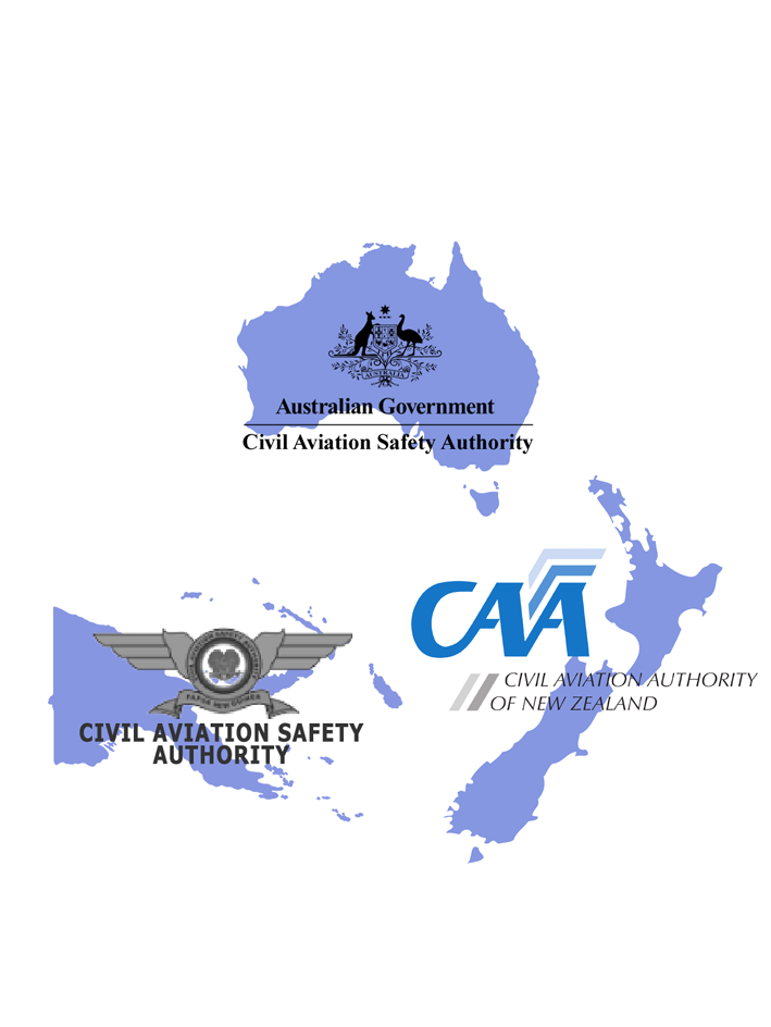 Fully Certified  - We are fully certified under Civil Aviation Safety Regulations CASR Part 21M (formerly CAR 35 / CAR 36) to authorize modifications or repairs to all Australian registered aircraft.