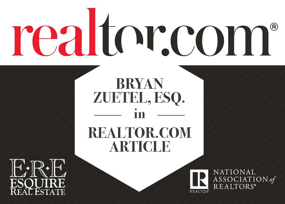 realtor.com_article.jpg