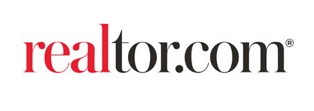 realtor_dot_com_logo.png