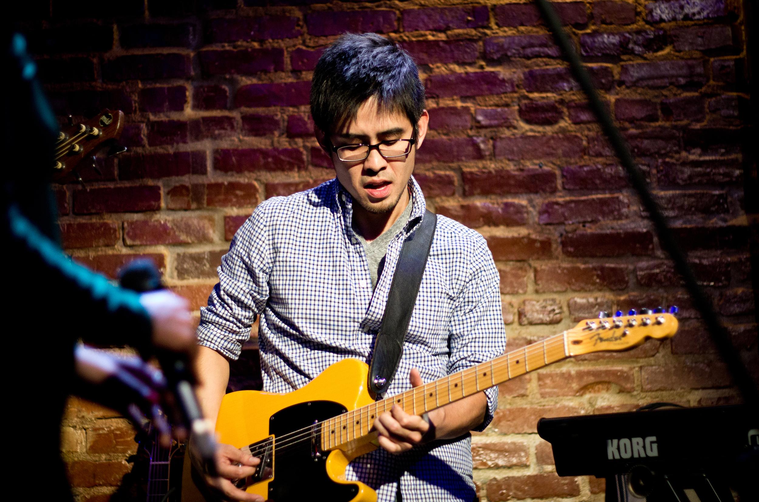 Rockin' Guitar.jpg