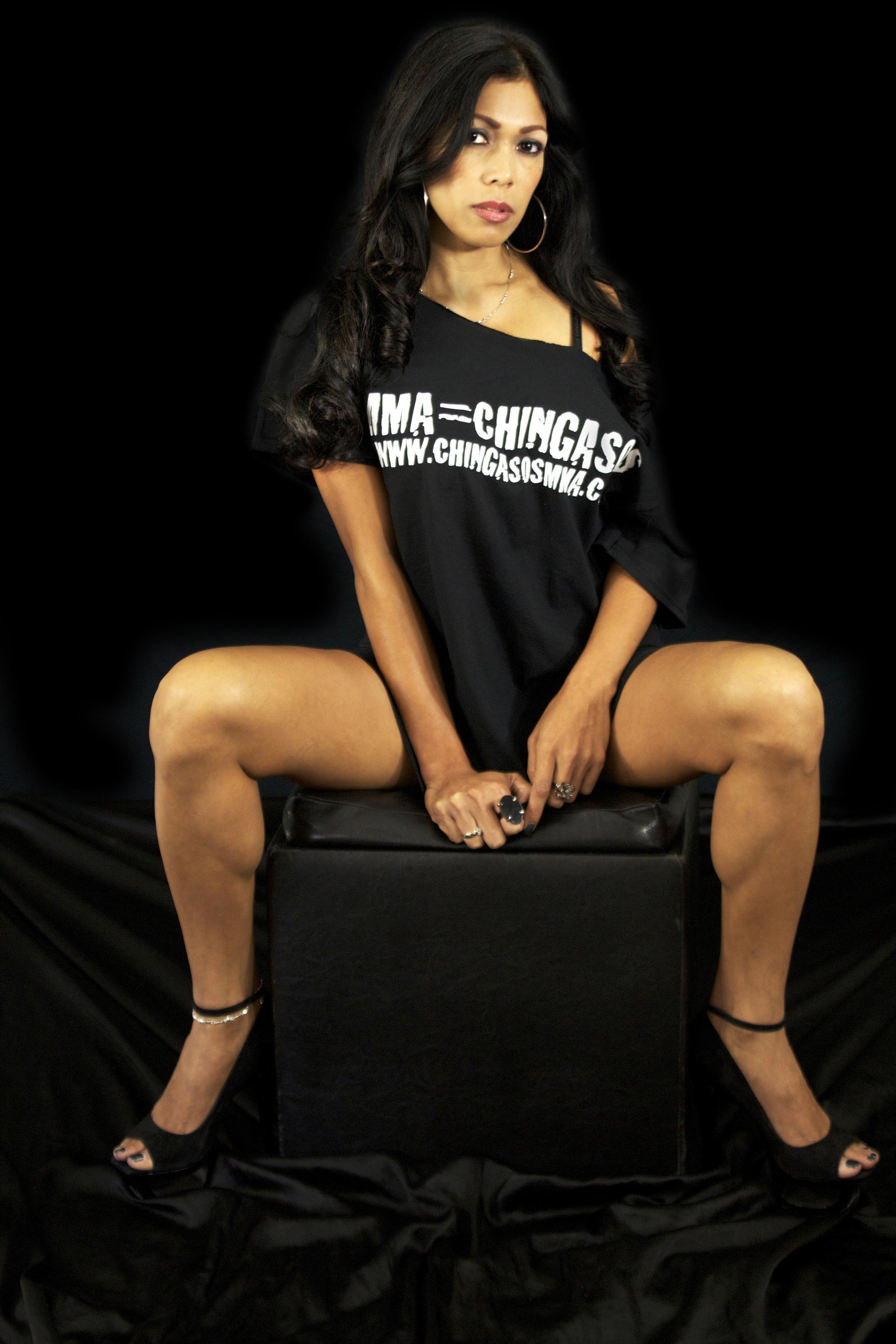 Sexy Ruchelle Rollie Robles Pasadena.jpg