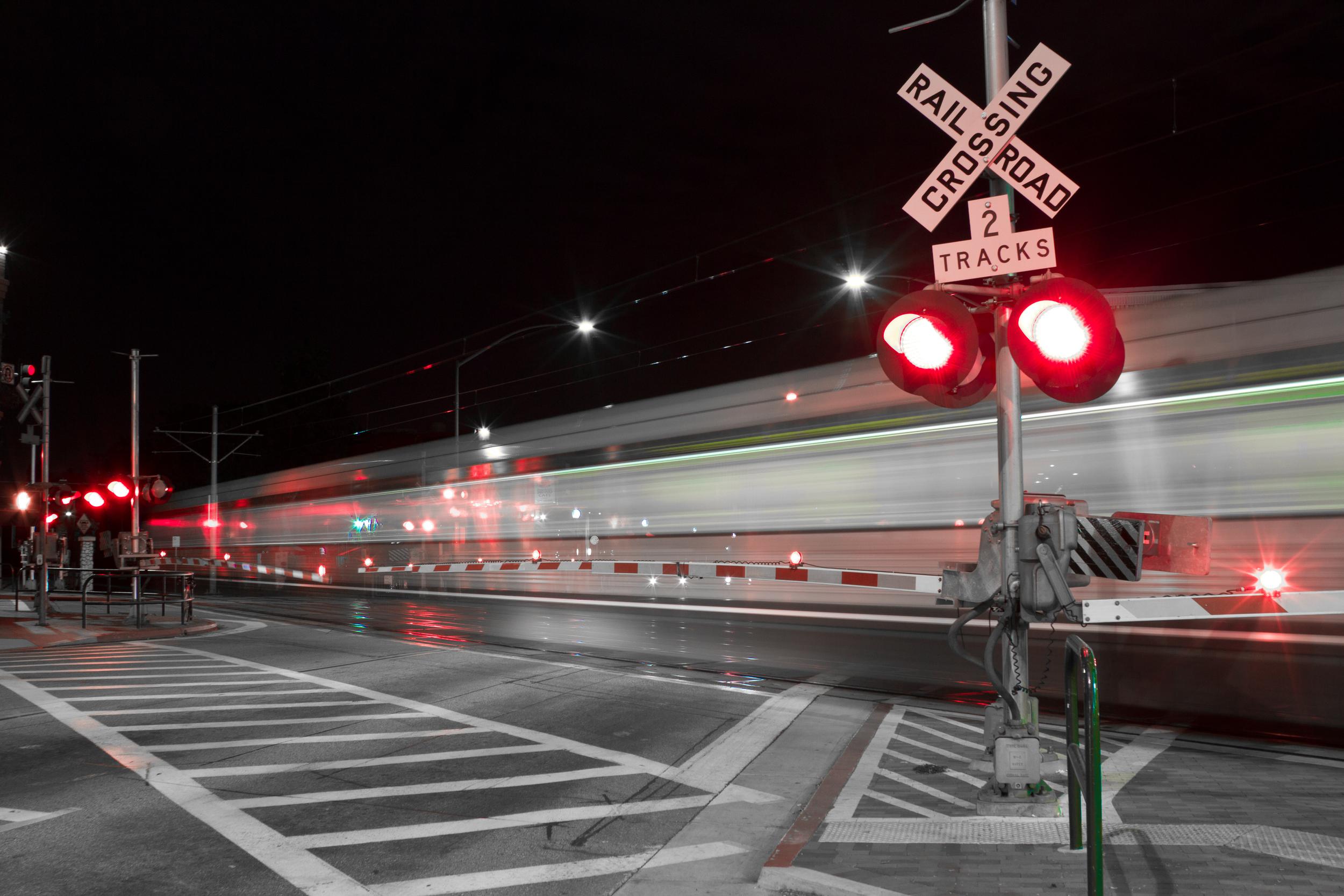 South Pasadena Metro Rollie Robles.jpg