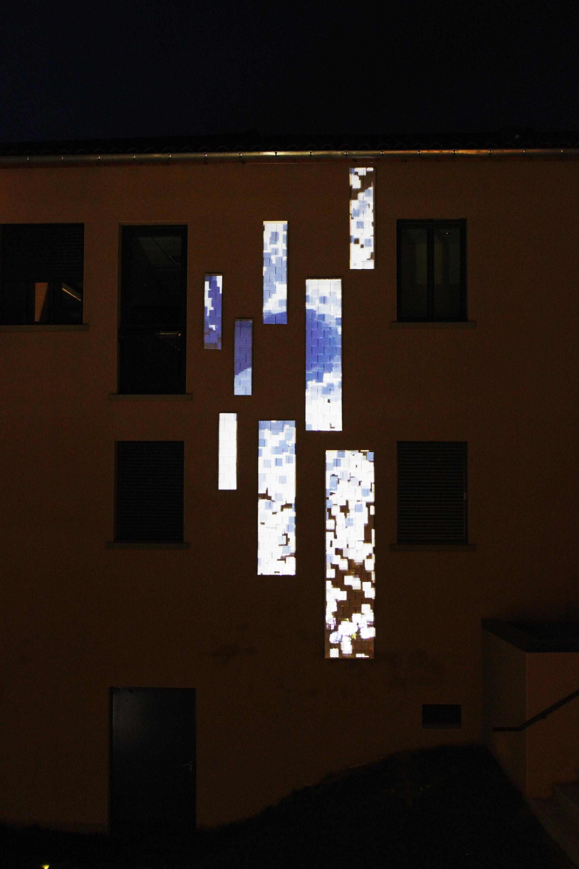 verticales_III_photo_02.JPG