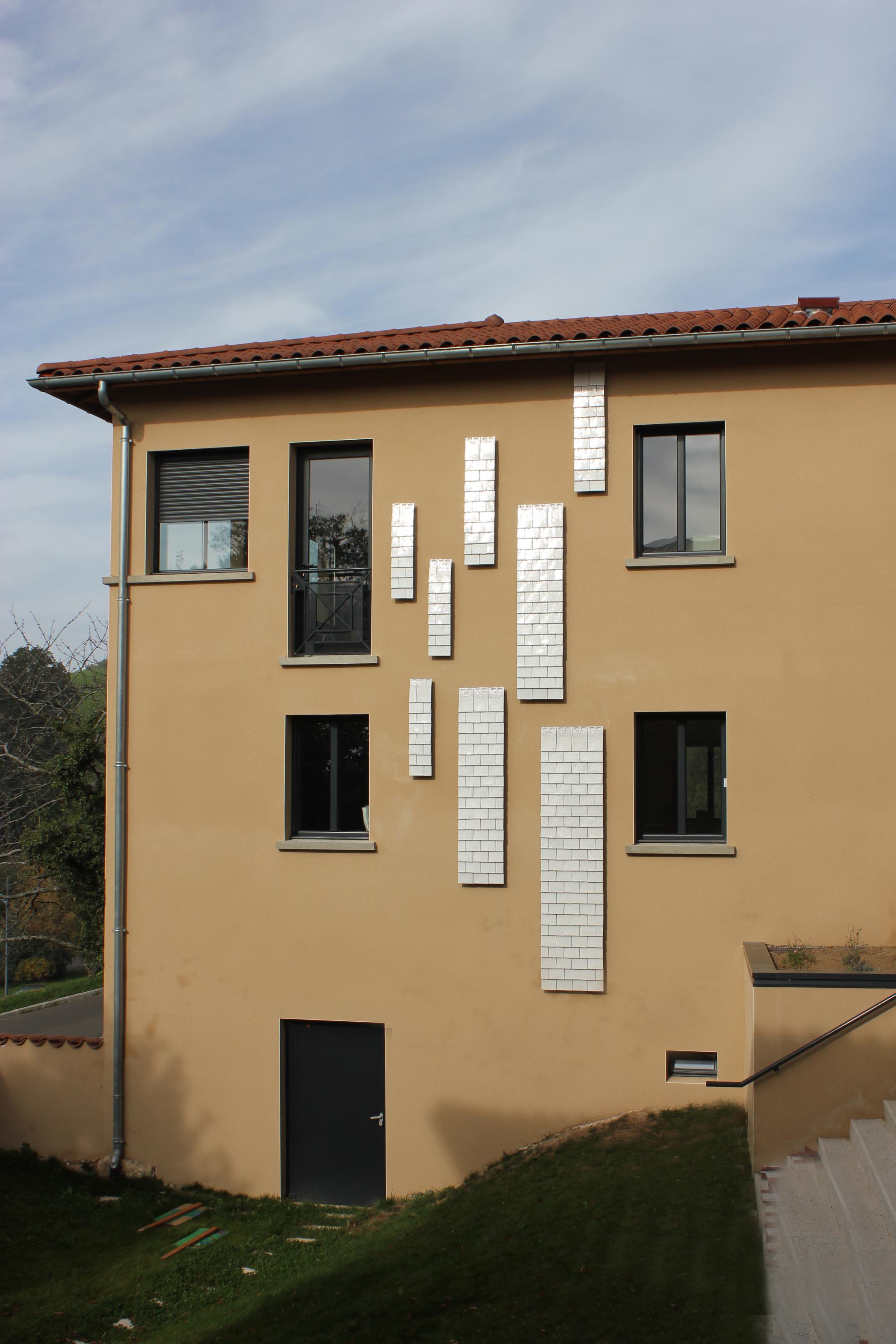 verticales_III_photo_01.jpg