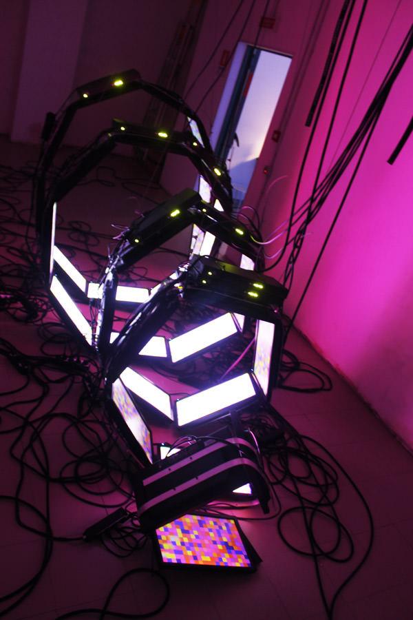 VideoSpiral-PinkHue-.jpg