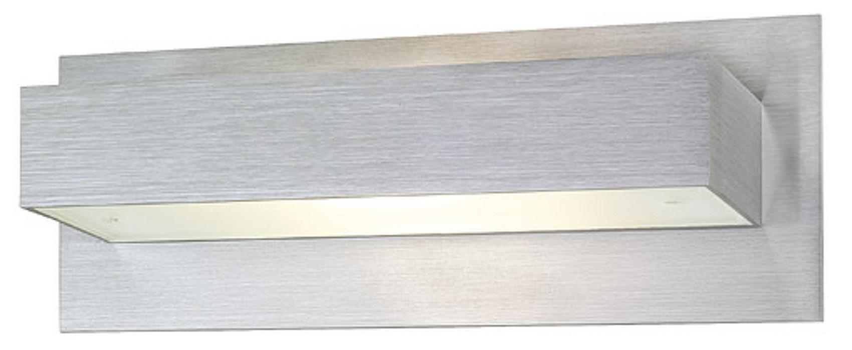 REN147566 - 1 650 Kč