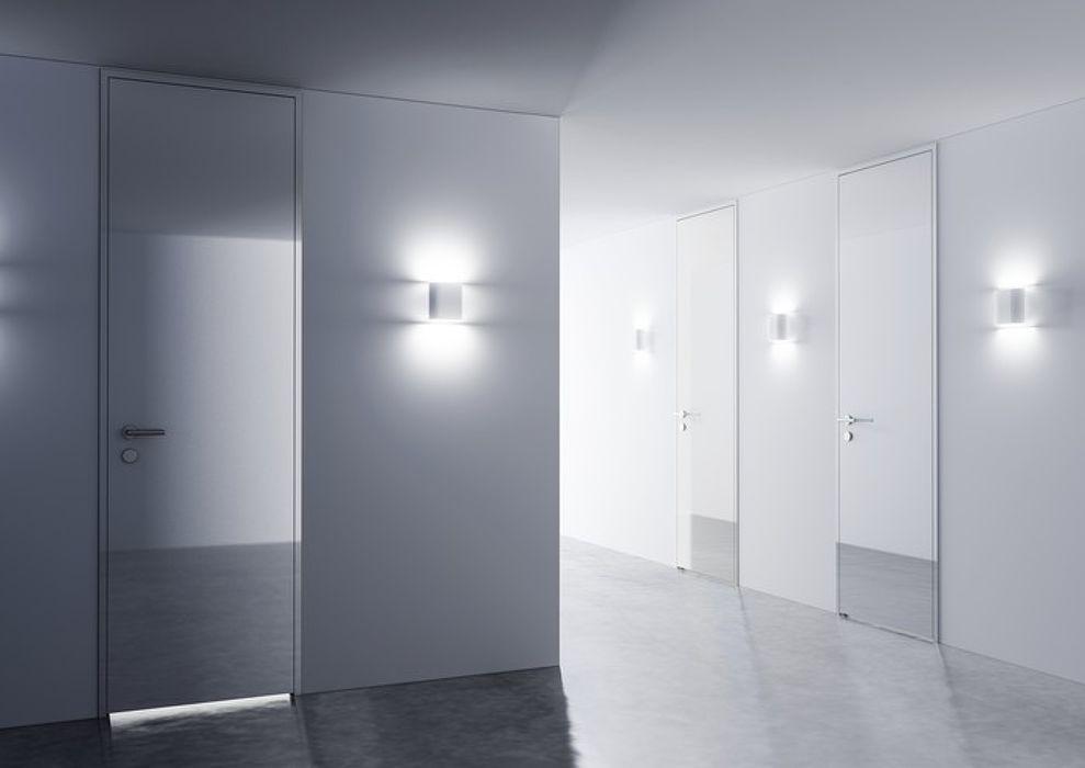 ukazka použití světel.jpg