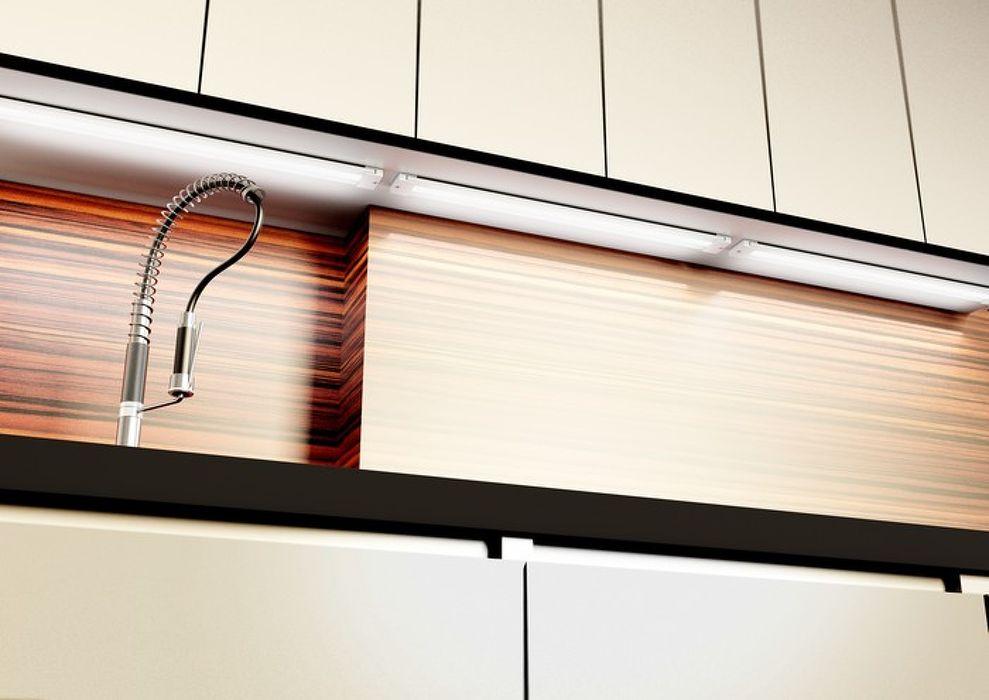 kuchynske svetlo.jpg