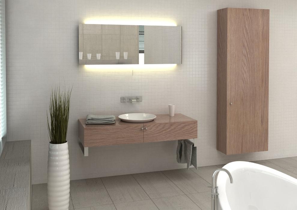 moderni svetla do koupelny se zrcadlem.jpg
