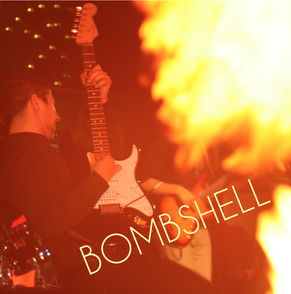 Bombshell Logo on Pic.png